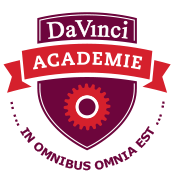 DVA-logo