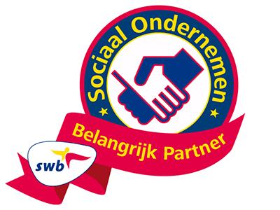 SWB-SociaalOndernemen-klein